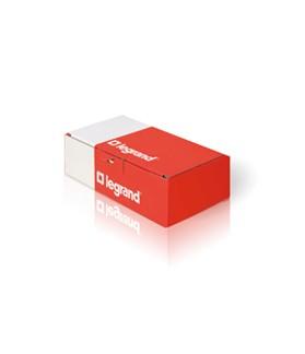 Caja Saliente P/1 Mec. 90x82mm Galea
