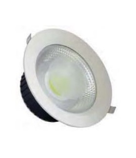 Downlight LED 30 W 840 / 4000 K