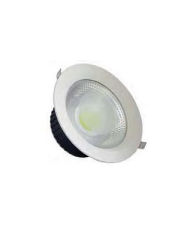 Downlight LED 30 W 840 / 4000 K
