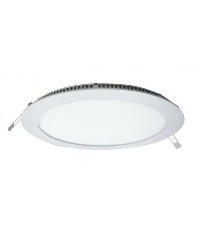 Downlight LED 18W 6000K
