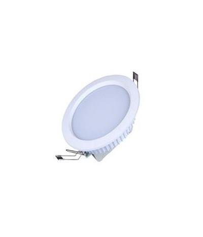 Downlight LED25W 4200 K Blanco