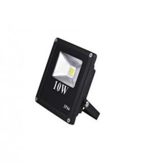 Proyector LED FL10W840 10 W -860