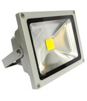 Proyector LED FL50W865 50 W -865 3500LUM